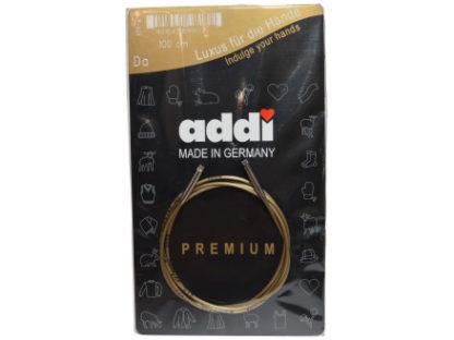 Addi Click Wire / Kabel 100 cm
