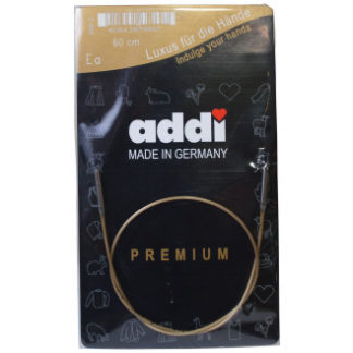 Addi Click Wire / Kabel 60 cm