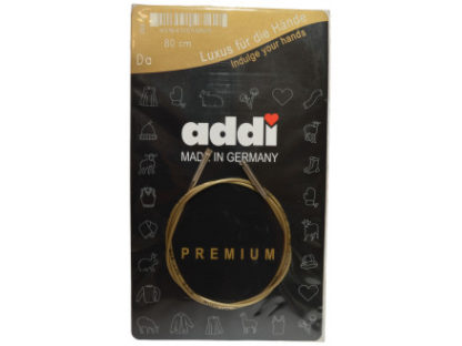 Addi Click Wire / Kabel 80 cm