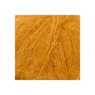 Drops Brushed Alpaca Silk Garn Unicolor 19 Karry