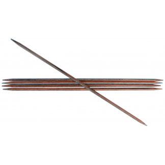 Drops Strømpepinde Træ 20cm 2,50mm US1.5 Pro Romance