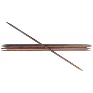 Drops Strømpepinde Træ 20cm 4,50mm US7 Pro Romance