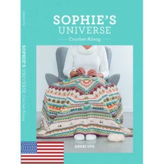 Sophie's Universe - Engelsk - Bog af Dedri Uys