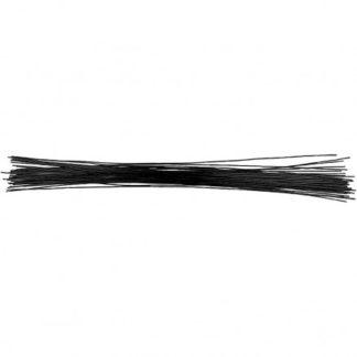 Trådstænger / Elefanttråd / Metaltråd / Blomstertråd 1,4 mm 30 cm 96 s