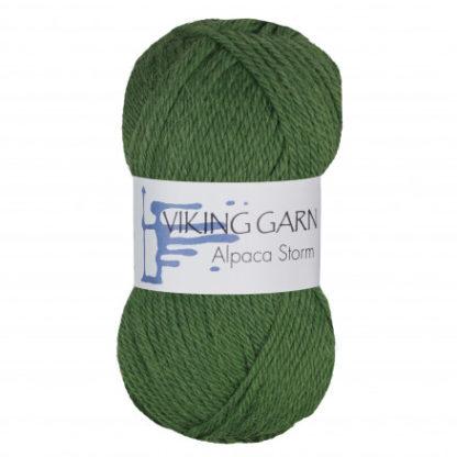 Viking Garn Alpaca Storm 533