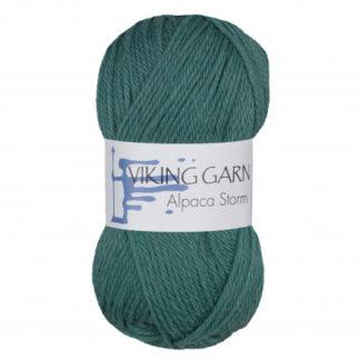 Viking Garn Alpaca Storm 534