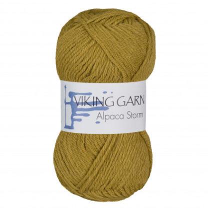 Viking Garn Alpaca Storm 536