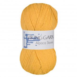 Viking Garn Alpaca Storm 540