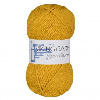 Viking Garn Alpaca Storm 545