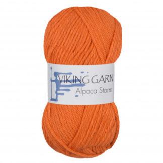 Viking Garn Alpaca Storm 549