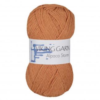 Viking Garn Alpaca Storm 551