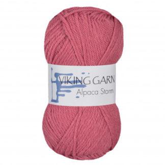 Viking Garn Alpaca Storm 557