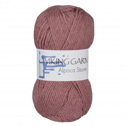 Viking Garn Alpaca Storm 567