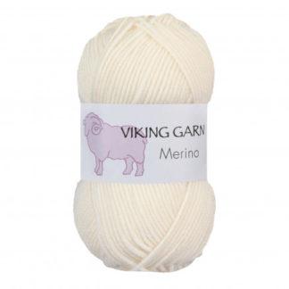 Viking Garn Merino 802