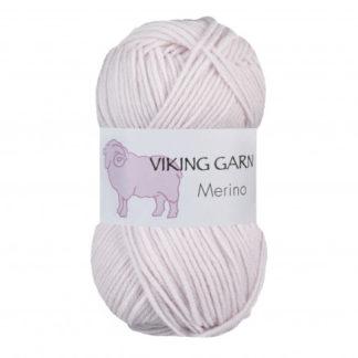 Viking Garn Merino 804