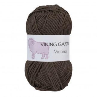 Viking Garn Merino 808