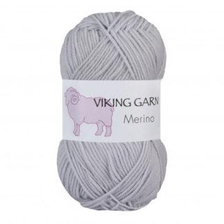 Viking Garn Merino 811
