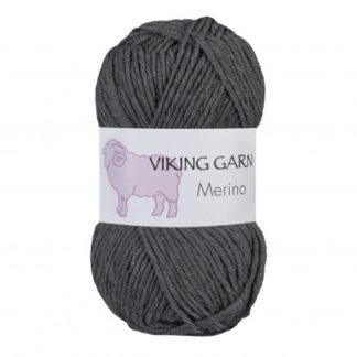 Viking Garn Merino 815