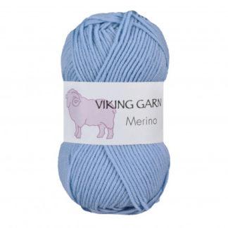 Viking Garn Merino 820