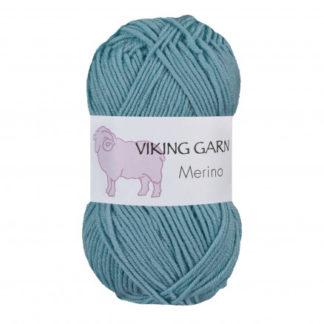 Viking Garn Merino 823