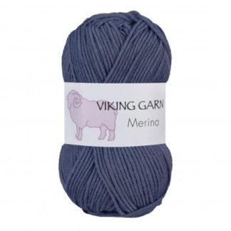 Viking Garn Merino 827