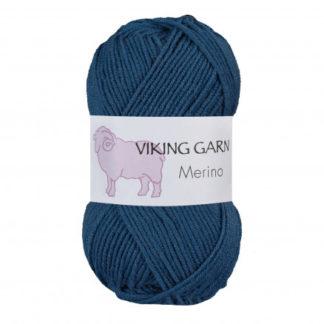 Viking Garn Merino 828