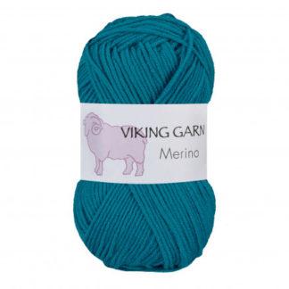 Viking Garn Merino 829