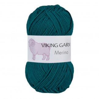 Viking Garn Merino 830