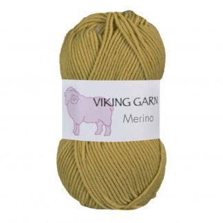 Viking Garn Merino 831