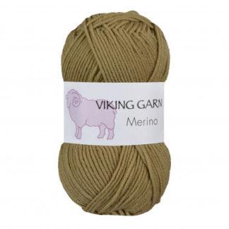 Viking Garn Merino 833
