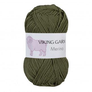 Viking Garn Merino 835