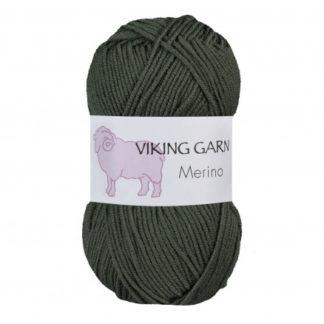 Viking Garn Merino 836