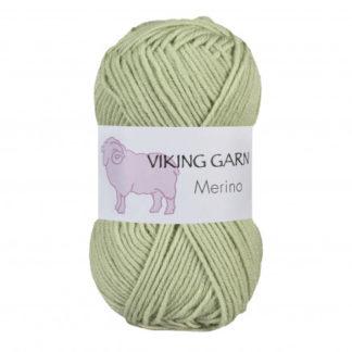 Viking Garn Merino 837