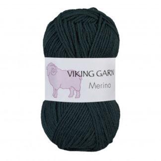 Viking Garn Merino 838