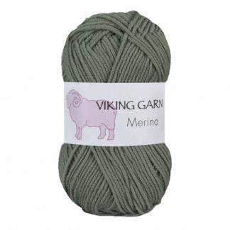 Viking Garn Merino 839