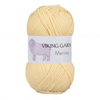 Viking Garn Merino 843