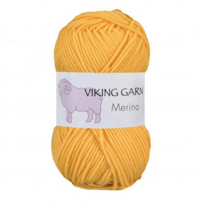 Viking Garn Merino 845