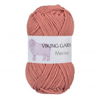 Viking Garn Merino 846