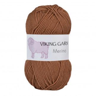 Viking Garn Merino 848