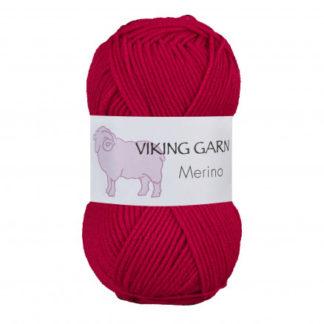 Viking Garn Merino 850