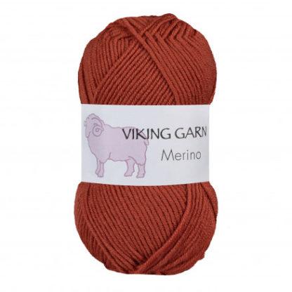 Viking Garn Merino 853