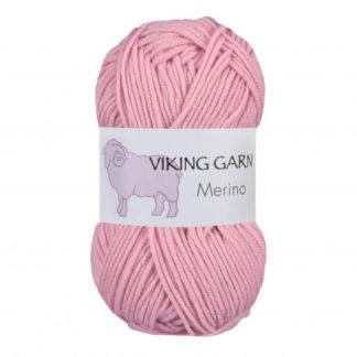 Viking Garn Merino 858