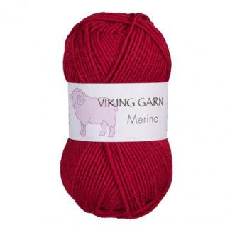 Viking Garn Merino 860