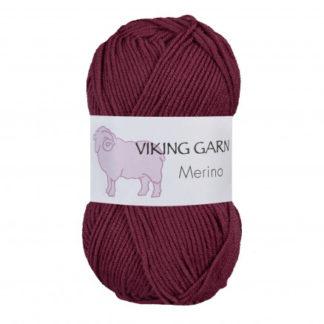 Viking Garn Merino 861
