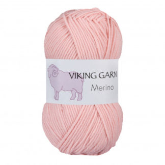 Viking Garn Merino 862