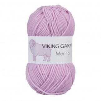 Viking Garn Merino 864