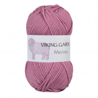 Viking Garn Merino 865