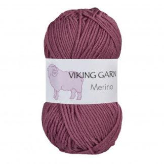 Viking Garn Merino 867