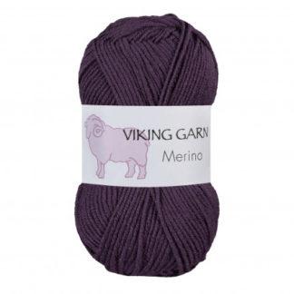 Viking Garn Merino 869