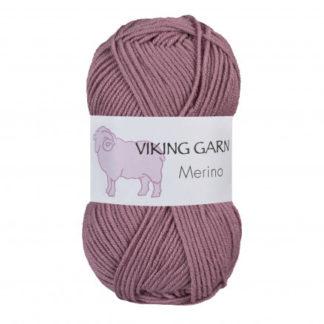 Viking Garn Merino 871